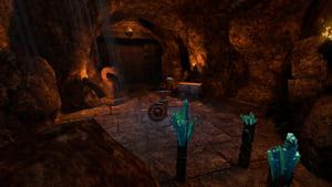 Virtual Game Ultron Uherské Hradiště - Acans Call
