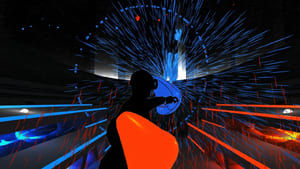 Virtual Game Ultron Uherské Hradiště - Audioshield