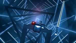 Virtual Game Ultron Uherské Hradiště - Beatsaber
