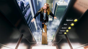 Virtual Game Ultron Uherské Hradiště - Richies Plank Experience